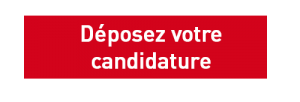 Candidature spontanée - Aderly