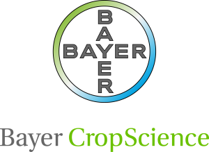 Bayer-Crop-Science_Large