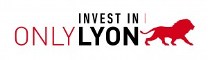 LOGO ADERLY INVEST IN LYON middle