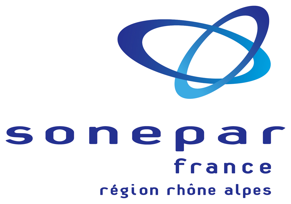 France-Rhone-Alpes
