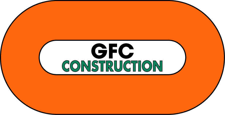 gfc_construction_15