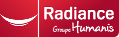 logo-radiance-groupe-humanis