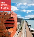 Why-invest-in-Lyon