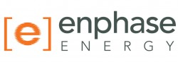 Enphase-Energy_logo2