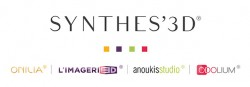 Logo_SYNTHES3D