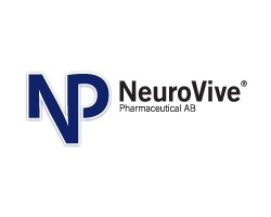 NeuroVive_logo