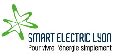 Smart-Electric-Lyon_logo