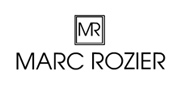 marc-rozier
