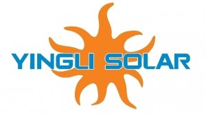 yingli-solaire