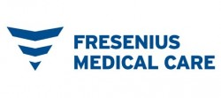 Fresenius-Medical_Care_logo