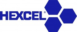 hexcel_logo