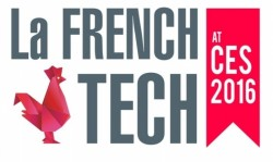 CES-2016-French-Tech