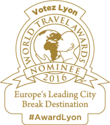 Lyon-europes-leading-city-break-destination-2016-nominee-shield-FR-gold