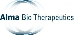 Alma Bio Therapeutics
