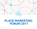 20170323_place_marketing_forum_logo_640