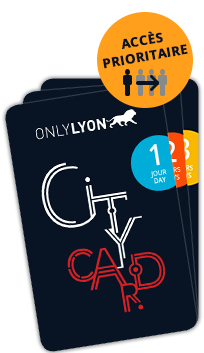 3611_Tarif-Lyon-City-Card_Coupe-fil