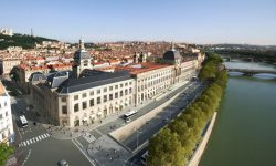 grand-hotel-dieu-lyon-abords