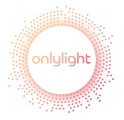 logo-salon-onlylight-lyon