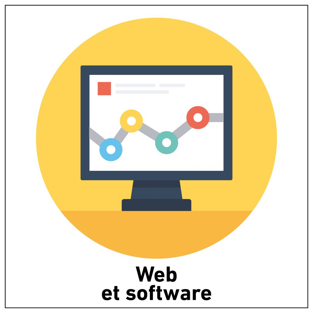 Web et softw