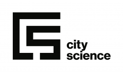 city_science