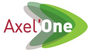 Planche logo axel'One DEF:Mise en page 1