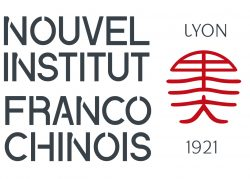 nouvel-institut-fanco-chinois