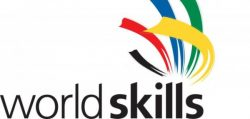 -worldskills-competition-lg-29714