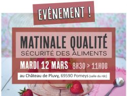 20190312_matinale_qualite_securite_alimentaire_mdl
