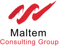 maltem-consulting-group