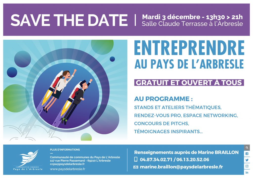 save the date_v6 copie